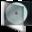 CD physique